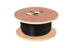 Low Voltage Lighting Cable  - 18/2 - 250'