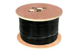 Low Voltage Lighting Cable  - 18/2 - 500'