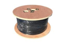 Low Voltage Lighting Cable - 8/2 - 100'