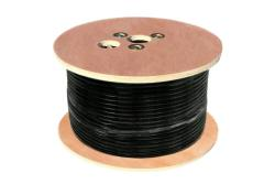 Low Voltage Lighting Cable - 8/2 - 250'