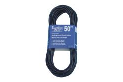 Low Voltage Lighting Cable  - 12/2 - 50'