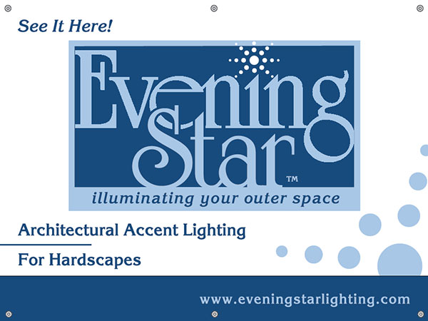 Evening Star® Banner (ESBAN)