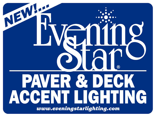 Evening Star Lawn Sign (ESLS)