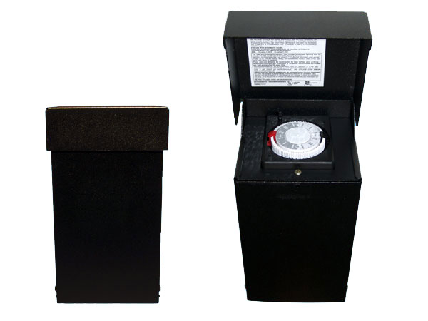 300 Watt Power Unit (ESPU300)