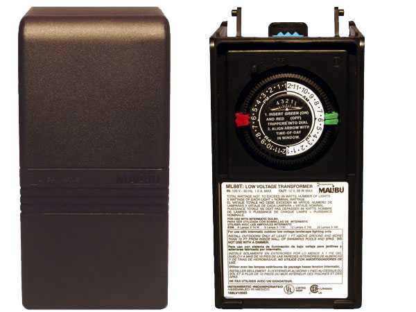 88 Watt Power Unit (ESPU88)