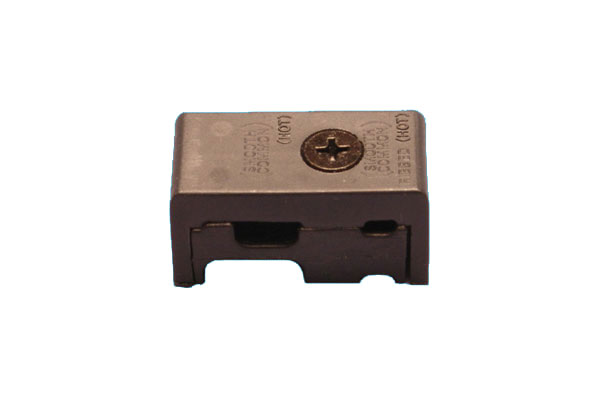 Evening Star Product Parts List for Cable Connectors  sc 1 st  Evening Star Lighting & Evening Star Lighting Products - Paver Lights - Deck Lights - Dock ... azcodes.com